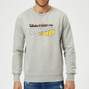 all-i-want-for-xmas-is-xp-sweatshirt-grau-m-grau