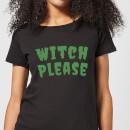 witch-please-women-s-t-shirt-black-s-schwarz