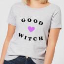 good-witch-women-s-t-shirt-grey-s-grau