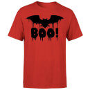 boo-bat-red-t-shirt-xl-rot