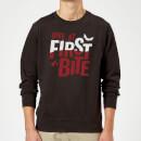 love-at-first-bite-black-sweatshirt-xxl-schwarz