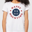 happy-haunting-fang-white-women-s-t-shirt-xxl-wei-