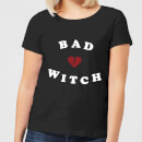 bad-witch-women-s-t-shirt-black-5xl-schwarz