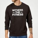 witness-the-fitness-black-sweatshirt-xl-schwarz