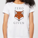 zero-fox-given-women-s-t-shirt-white-m-wei-