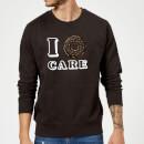 i-donut-care-sweatshirt-black-3xl-schwarz