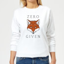 zero-fox-given-women-s-sweatshirt-white-m-wei-