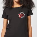 fa-la-la-la-la-black-women-s-t-shirt-xxl-schwarz