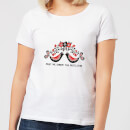 meet-me-underneath-the-mistletoe-women-s-t-shirt-white-m-wei-