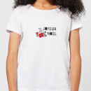 joyeux-noel-women-s-t-shirt-white-xl-wei-