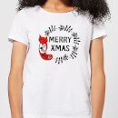 merry-christmas-women-s-t-shirt-white-xxl-wei-