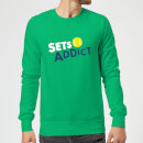 set-addicts-kelly-green-sweatshirt-xl-kelly-green