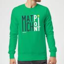 match-point-sweatshirt-kelly-green-s-kelly-green