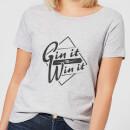 gin-it-to-win-it-grey-women-s-t-shirt-l-grau