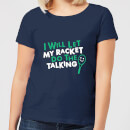 i-will-let-my-racket-do-the-talking-women-s-t-shirt-navy-xl-marineblau