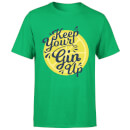 keep-your-gin-up-t-shirt-kelly-green-m-kelly-green