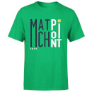 match-point-t-shirt-kelly-green-s-kelly-green