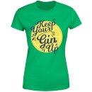 keep-your-gin-up-women-s-t-shirt-kelly-green-s-kelly-green