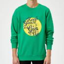 keep-your-gin-up-sweatshirt-kelly-green-m-kelly-green