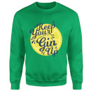 keep-your-gin-up-kelly-green-sweatshirt-s-kelly-green