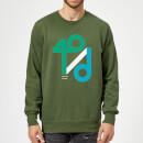 40-d-match-point-sweatshirt-forest-green-s-kelly-green