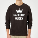 caffeine-queen-sweatshirt-black-xl-schwarz