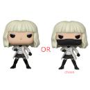 atomic-blonde-lorraine-pop-vinyl-figur-mit-chase