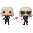 atomic-blonde-lorraine-outfit-2-pop-vinyl-figur-mit-chase