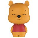 dorbz-disney-winnie-der-pooh-s1-pooh