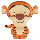 dorbz-disney-winnie-der-pooh-s1-tigger