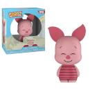 dorbz-disney-winnie-der-pooh-s1-ferkel