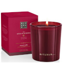 Image of Rituals The Ritual of Ayurveda Scented Candle 290g