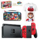 Nintendo Switch Odyssey Pack – XL