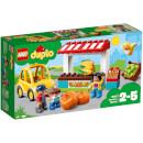 lego-duplo-farmers-market-10867-
