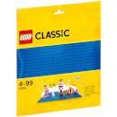lego-classic-blaue-bauplatte-10714-