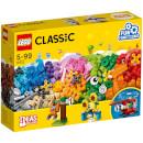 lego-classic-bausteine-set-zahnrader-10712-