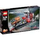 LEGO Technic: Aerodeslizador (42076)