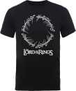 Lord of The Rings T Shirt