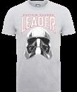 star-wars-die-letzten-jedi-the-last-jedi-captain-phasma-men-s-grau-t-shirt-s-grau