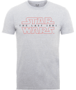 star-wars-die-letzten-jedi-the-last-jedi-men-s-grau-t-shirt-s-grau