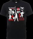 star-wars-die-letzten-jedi-the-last-jedi-rebels-men-s-schwarz-t-shirt-s-schwarz