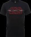 star-wars-die-letzten-jedi-the-last-jedi-men-s-schwarz-t-shirt-s-schwarz