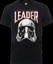 star-wars-die-letzten-jedi-the-last-jedi-captain-phasma-men-s-schwarz-t-shirt-s-schwarz