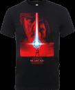 star-wars-die-letzten-jedi-the-last-jedi-the-force-schwarz-t-shirt-s-schwarz
