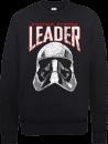 star-wars-die-letzten-jedi-the-last-jedi-captain-phasma-men-s-schwarz-pullover-s-schwarz