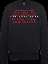 star-wars-die-letzten-jedi-the-last-jedi-men-s-schwarz-pullover-s-schwarz