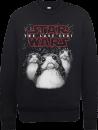 star-wars-die-letzten-jedi-the-last-jedi-porgs-schwarz-pullover-s-schwarz