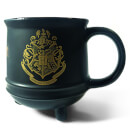 harry-potter-hogwarts-crest-ceramic-cauldron-mug