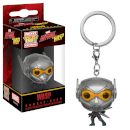 ant-man-and-the-wasp-wasp-pop-keychain