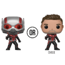 marvel-ant-man-the-wasp-ant-man-pop-vinyl-figure